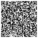 QR code with Valcom Driver Leasing Inc contacts