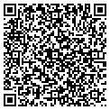 QR code with ADD-Vantage Experience Inc contacts