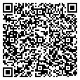 QR code with Island Cove contacts