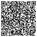 QR code with Pierson Optical Inc contacts