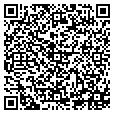 QR code with Barrett Supply contacts