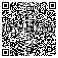 QR code with Lg Sales Inc contacts