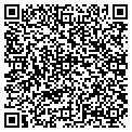 QR code with Witters Construction Co contacts