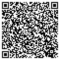 QR code with Out O Space Storage Inc contacts