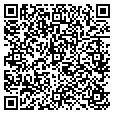 QR code with Kc Auto Brokers contacts