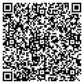 QR code with Cafe De Colombia Bakery contacts