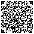 QR code with Starke Lanes contacts