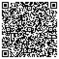QR code with Broward Aluminum contacts