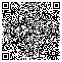 QR code with Drywall Installation Inc contacts