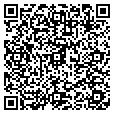 QR code with Hotelstore contacts