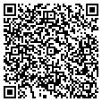 QR code with Aquaval Inc contacts