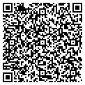 QR code with Watson Companion Care contacts