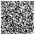 QR code with Legend Group Inc contacts