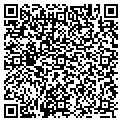 QR code with Earthwalkers Landscape Service contacts
