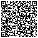 QR code with Wicklund Construction contacts