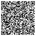 QR code with Alger Creations contacts