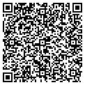 QR code with Robert Petricevic contacts
