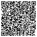 QR code with First Friends LLC contacts