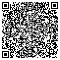 QR code with Carthage Chapel Funeral Home contacts