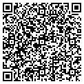 QR code with Steven Isabelle contacts