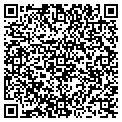 QR code with American Auto Salvage & Rcyclg contacts
