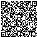 QR code with C M S I Software Development contacts