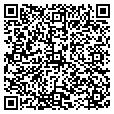 QR code with Splitsville contacts