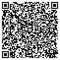 QR code with Child Care Prof Training contacts