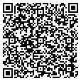 QR code with J&W Unlimited LLC contacts