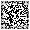 QR code with Miguel A Laneri Carpentry contacts