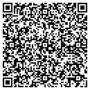 QR code with Brentwood Estates Mobile HM Park contacts