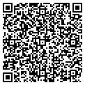 QR code with Leesa Moore Realty contacts