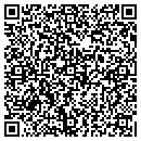 QR code with Good Shepherd Development Center contacts
