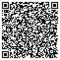QR code with Grumney Custom Cabinetry contacts