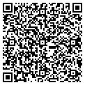 QR code with Gordon L Schwieger CPA contacts
