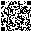 QR code with Lens Crafters contacts