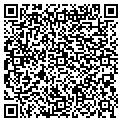 QR code with Dynamic Performance Coating contacts