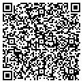 QR code with Winter Park Mead Gardens contacts