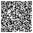 QR code with Fardy Builders contacts