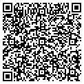 QR code with Rotunda Golf & Country Club contacts