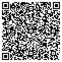 QR code with A O Smith contacts