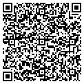 QR code with Gills Strawberries ****CLOSED**** contacts