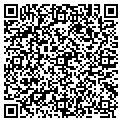 QR code with Absolute Irrigation & Drainage contacts