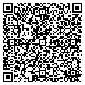 QR code with Florida Mining Materials contacts