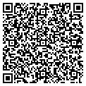 QR code with Ryder System Federal Credit Un contacts