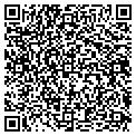 QR code with Vivid Technologies Inc contacts