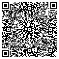 QR code with Beltone Electronics contacts
