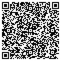 QR code with Tony Hayes Inc contacts
