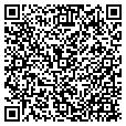 QR code with Drake Tower contacts