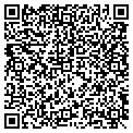 QR code with Quench In Coconut Grove contacts